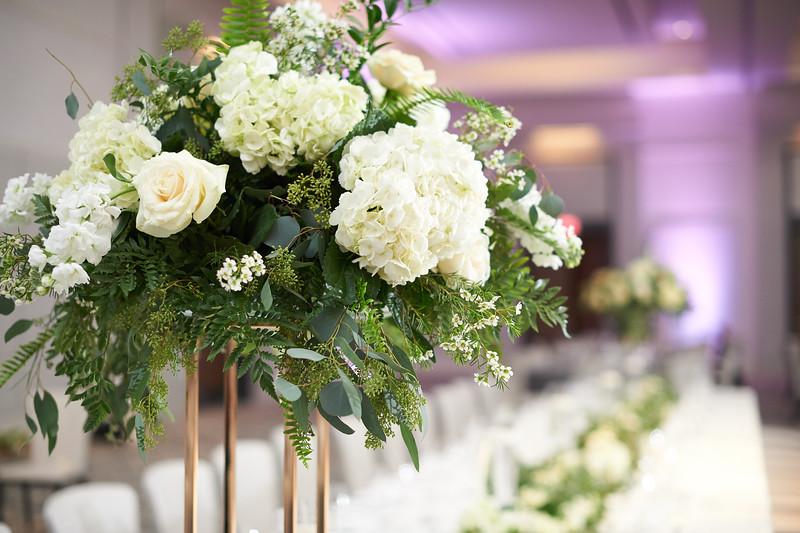 9 15 18 - Kyle Courtney Wedding Reception