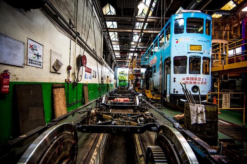 hk trams23.jpg