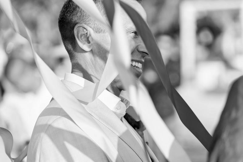 Marcus-Jeremy-2-Ceremony-22-Edit.jpg