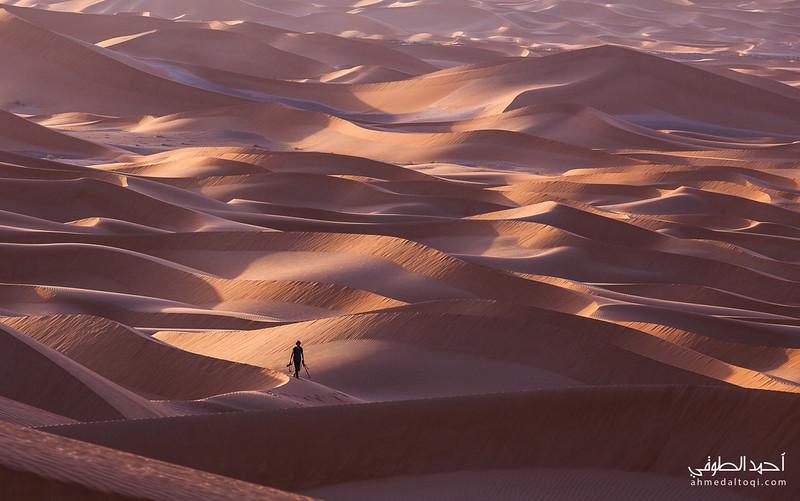 Oman (56).jpg
