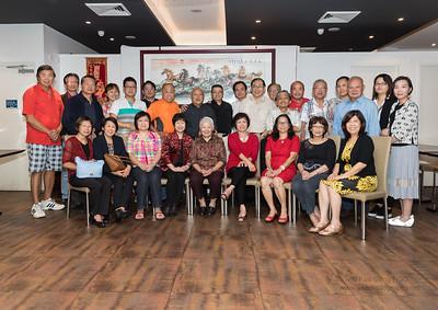 Australia Hainan Chamber of Commerce Incorporated