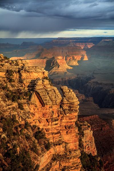 Grand_Canyon_001-15.jpg