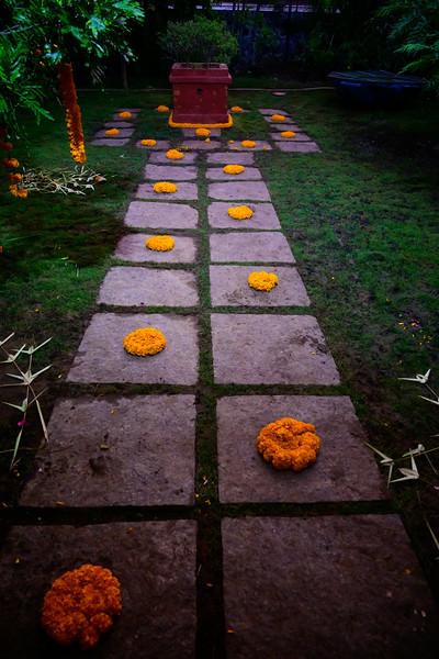 2019-12-Ganesh+Supriya-5465.jpg
