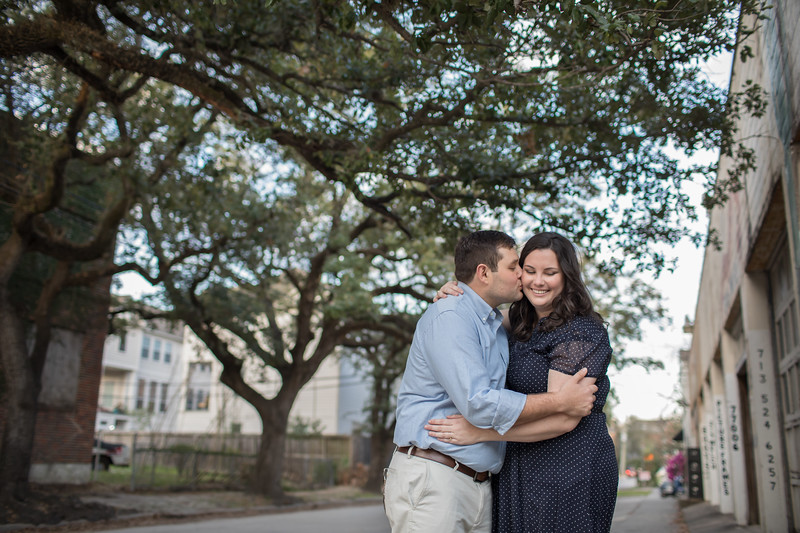 Houston Engagement Photography ~ Michelle and Charles-1357.jpg
