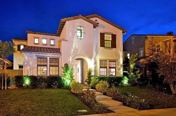 15869 Concord Ridge Terrace, San Diego, CA 92127