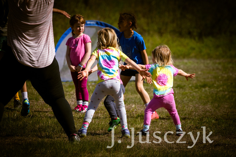 Jusczyk2015-9073.jpg