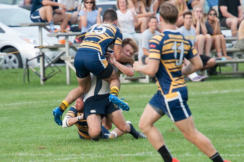 2015 Michigan Rugby vs. Humber 192.jpg