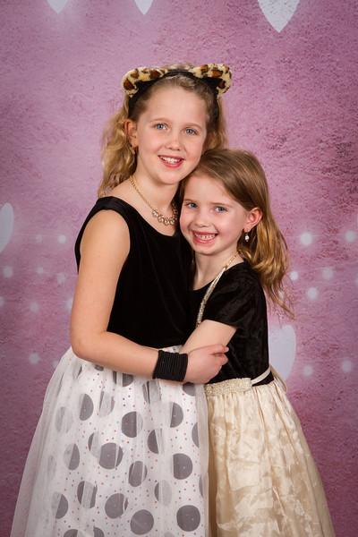 2018-Father Daughter Dance-Feb25-0631.jpg