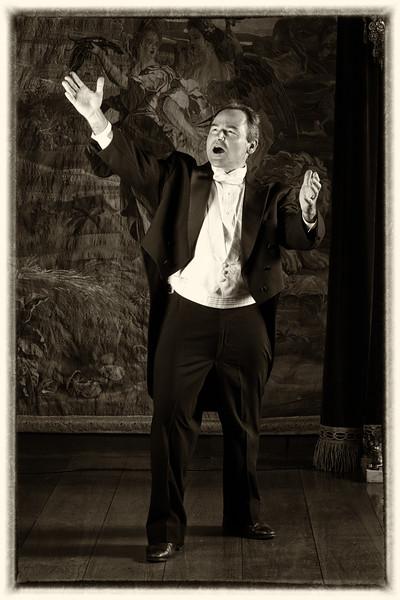 opera singer2 yellow2.jpg