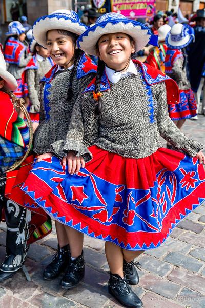 Cusco-2992.jpg