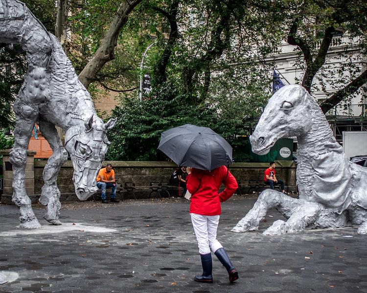246 (9-12-19) Aluminum Horses-1-4.jpg