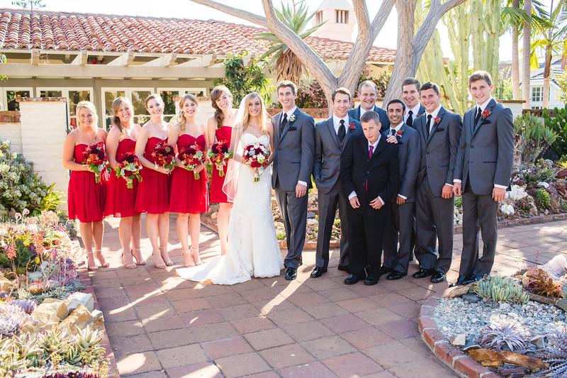 Wedding_0639.jpg