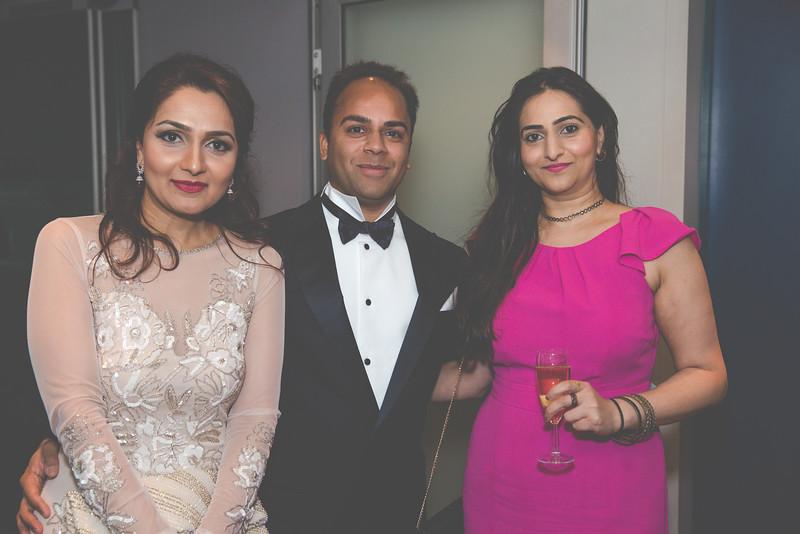 Kamal & Shraddha (44 of 199).jpg