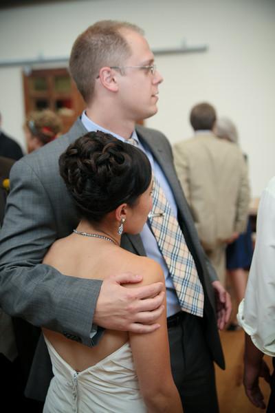 Michelle&Greg-1270.jpg