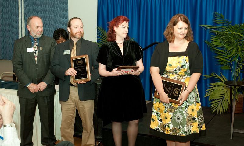 04_30_09_faculty_awards (93 of 159).jpg