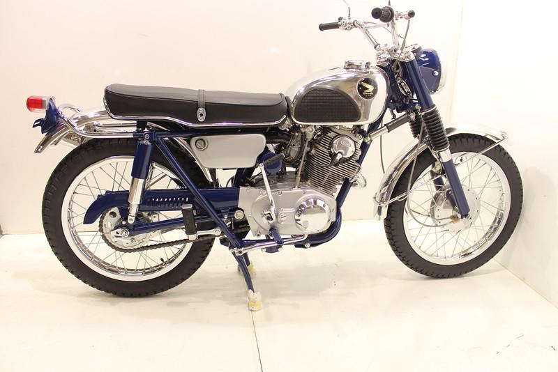 1965HondaCL72  2-14 031.JPG