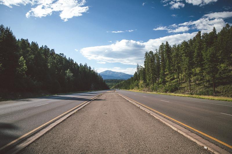 Sierra Blanca.jpg