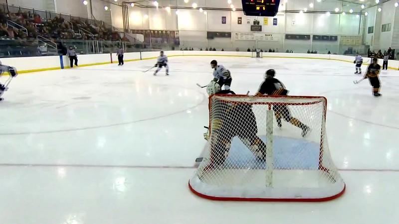 NAVY_Hockey-vs-Towson.mp4