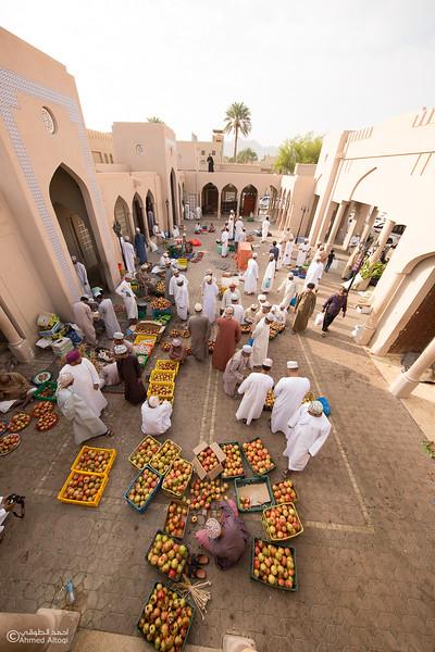 FE2A2734-Nizwa- Oman.jpg