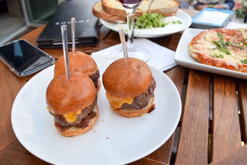 Loveage Mini Burgers.jpg