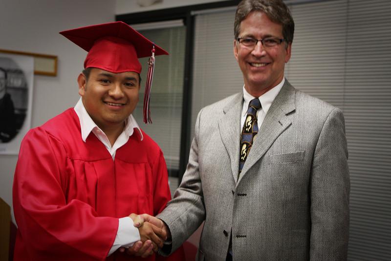 SCOE Graduation Part 1-65.jpg