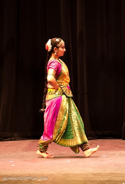Sanskrit-Dinam-4033.jpg