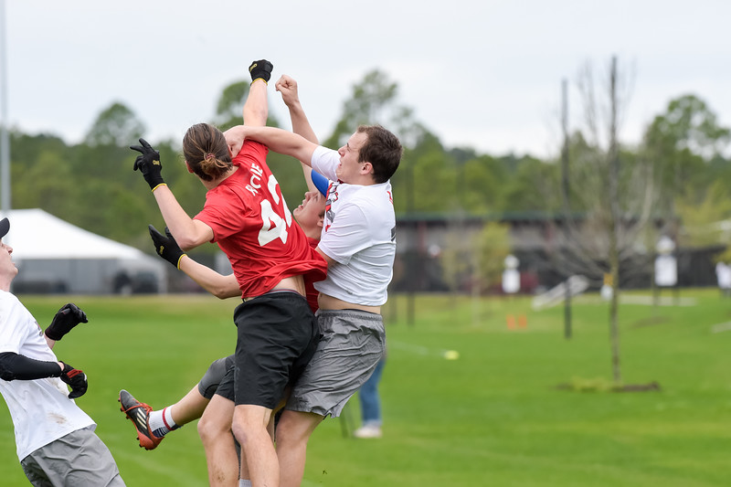 20160402__KET0971_DUFF DII Easterns Day 1.jpg