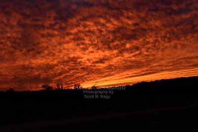 09/23/18 Sunset