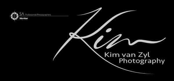 KvZ Photo website logo wide inverse.jpg