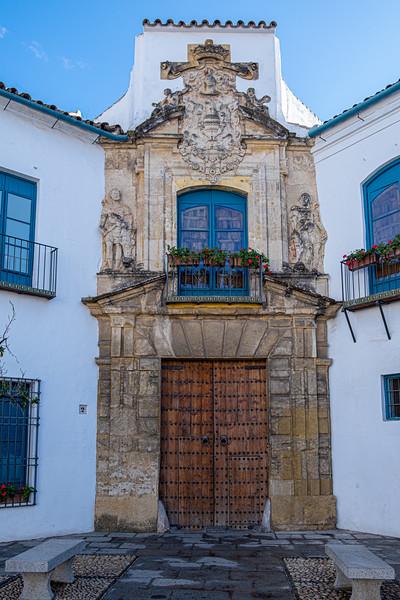 Andalucia-191118-891.jpg