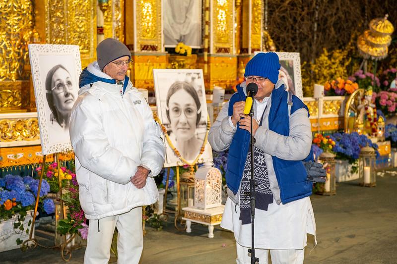 20190409_A Celebration of Alo Devi's Life_26.jpg