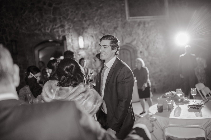Seattle Wedding Photographer_-2039.jpg
