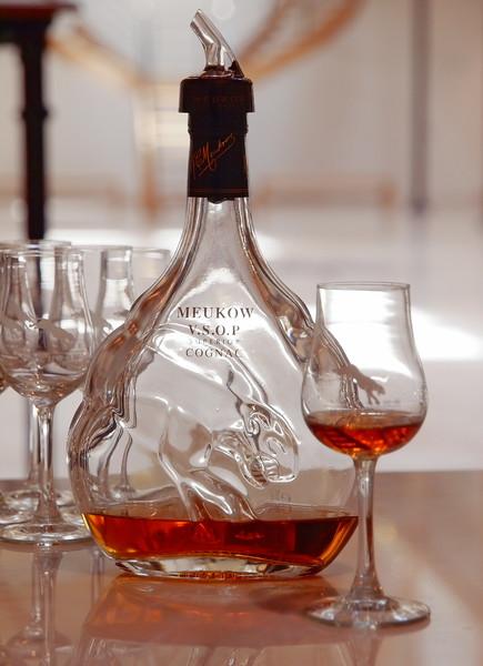 Cognac Meukov 20-05-15 (39).jpg