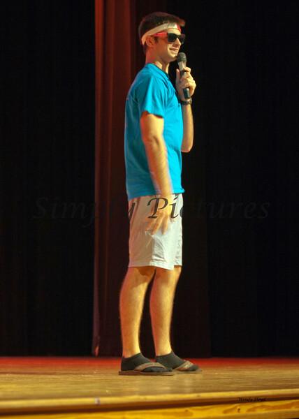 Spring Show 2012  002