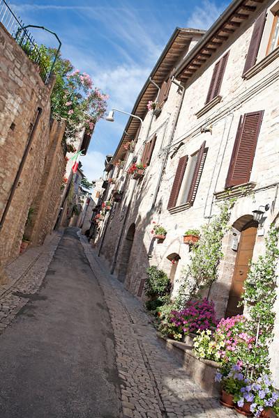 Barbanera e Umbria