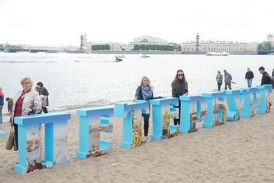 St. Petersburg- 316