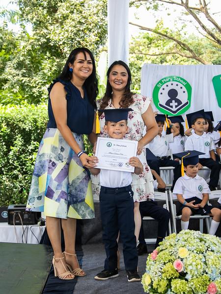 2019.11.21 - Graduación Colegio St.Mary (434).jpg