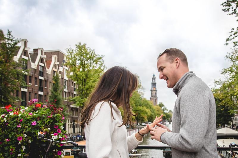 HR - Amsterdam - Alexa + Brady -  Karina Fotografie-10.jpg