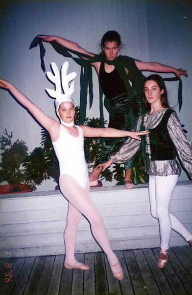 Dance_2528_a.jpg