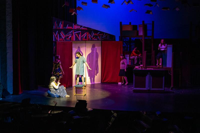Matilda - Chap Theater 2020-395.jpg