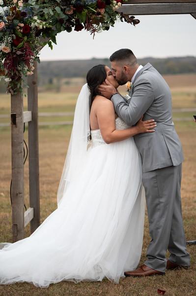 Wedding (264 of 535).jpg