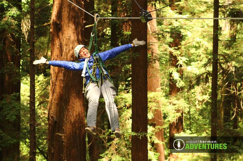 redwood_zip_1529098561905.jpg
