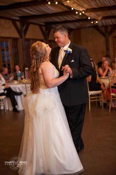 CRPhoto-White-Wedding-Social-491.jpg