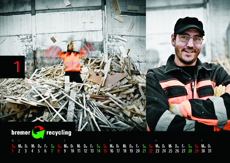 bir-kalender-quer_Seite_02.jpg