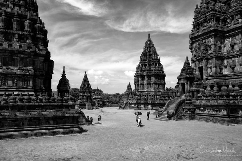 3-31-16112960 Prambanan Tesmple Yogyakarta Indonesia.jpg