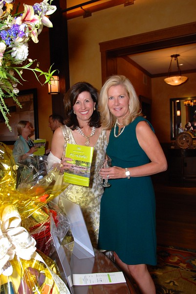 Sydney Joyner and Lori Buckley.jpg