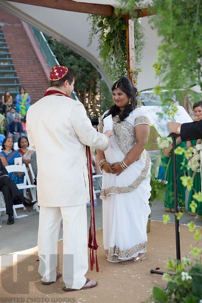 bap_hertzberg-wedding_20141011171447_PHP_8758.jpg