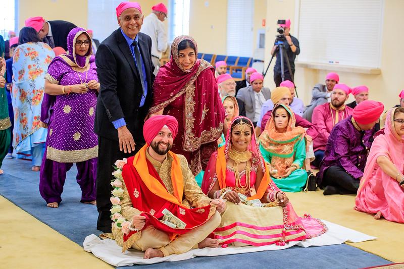 Neelam_and_Matt_Gurdwara_Wedding-1501.jpg