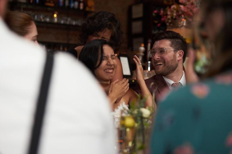 James_Celine Wedding 0784.jpg