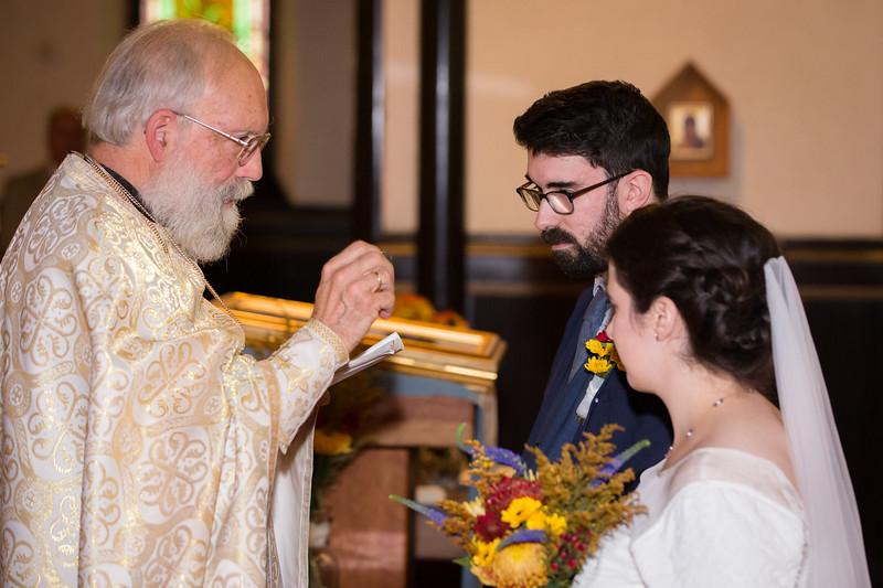 1-Maureen-Ryan-Sacrament-34.jpg